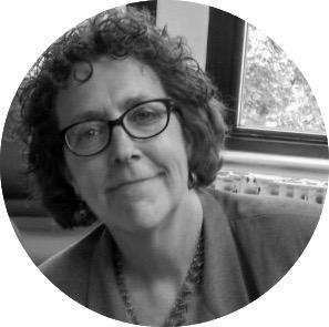 Susan Osredker Profile Picture