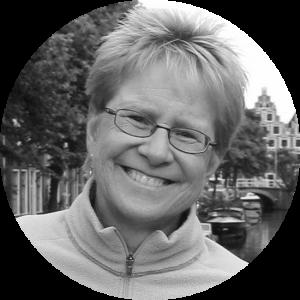 Denise Lach Profile Picture