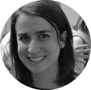 Kathie Dello Profile Picture