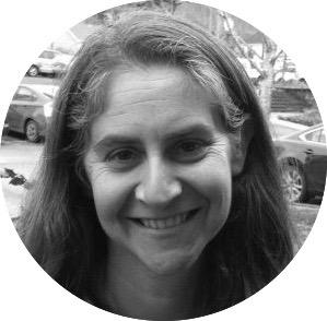 Kathy Lynn Profile Pic