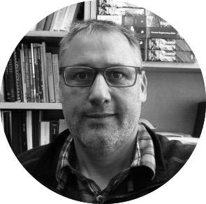 Peter Ruggiero Profile Picture