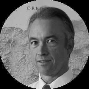 Phil Mote Profile Picture