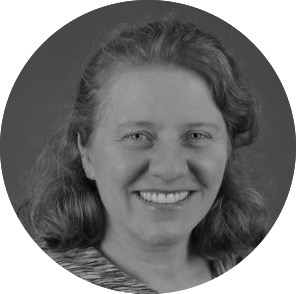 Katherine Hegewisch Picture Profile
