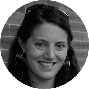 Meg Mills-Novoa Staff Profile Picture